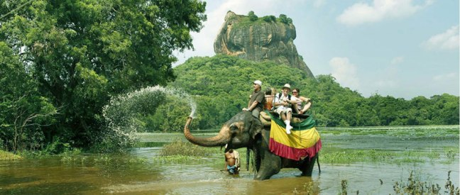 sri-lanka-tours-packages