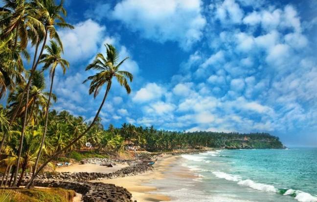 visit Kerala