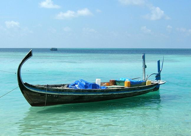Maldives_tour_packages