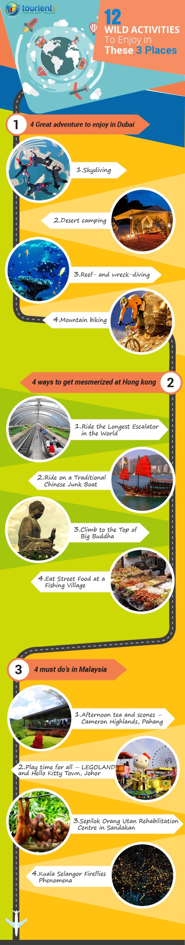 wild-activities-to-enjoy-in-dubaihong-kong-and-malysia