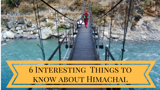 6-attraction-of-himachal