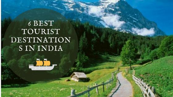 6-best-tourist-destinations-in-india