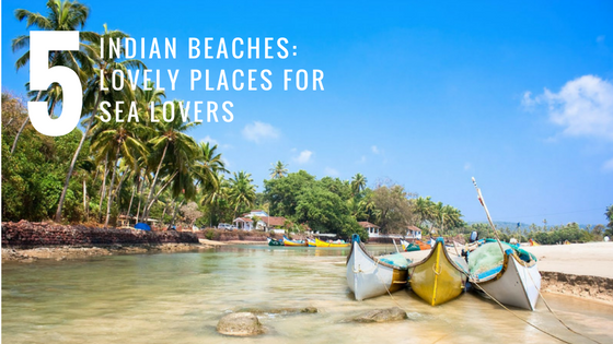 indian-beaches_-lovely-places-for-sea-lovers