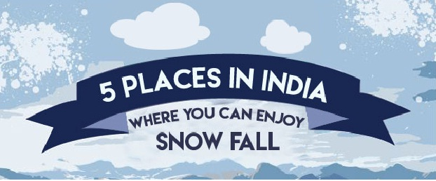 places-to-enjoy-snowfall-in-india