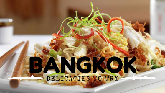 bangkok-delicacies-to-eat