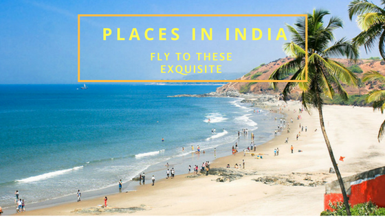fly-to-these-exquisite-places-in-india