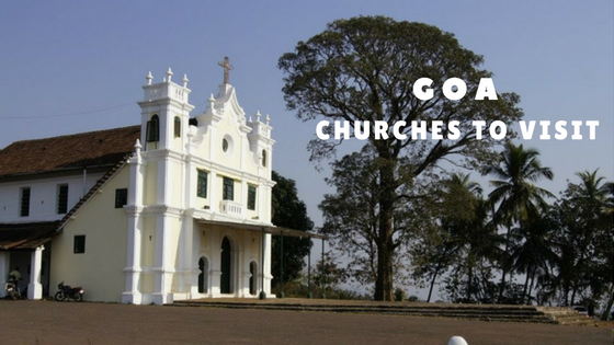 goa-churches-to-visit