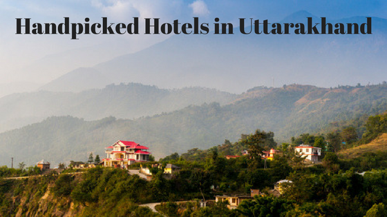 handpicked-hotels-in-uttarakhand