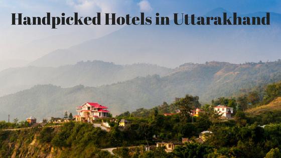 handpicked-hotels-in-uttarakhand