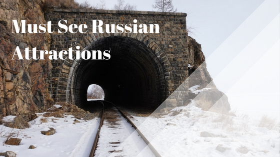 must-see-russian-attractionsadd-subheading