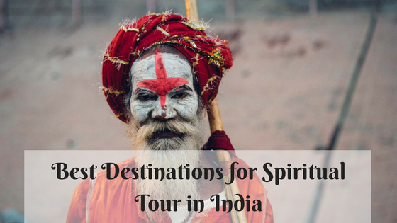 best tour packages in India