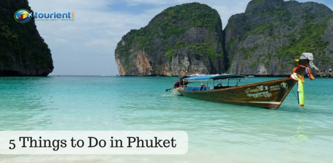 5-things-to-do-in-phuket