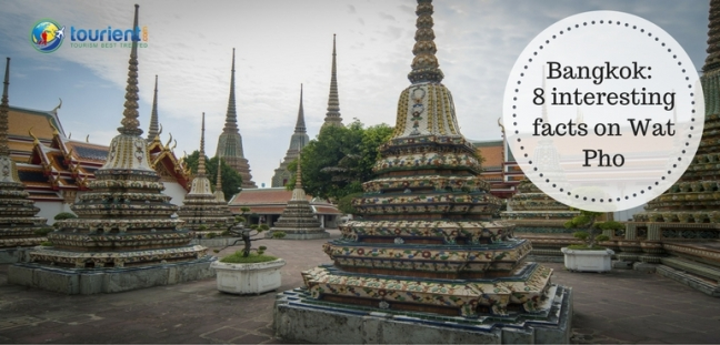 facts-aabout-wat-pho
