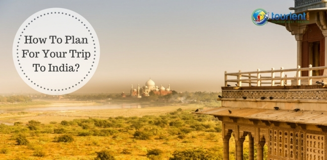 How-to-plan-for-your-trip-to-India