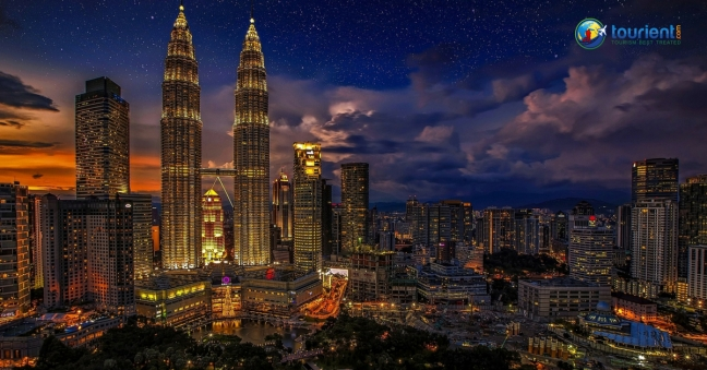 best international travel packages
